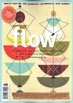 Flow. A magazine that takes its time